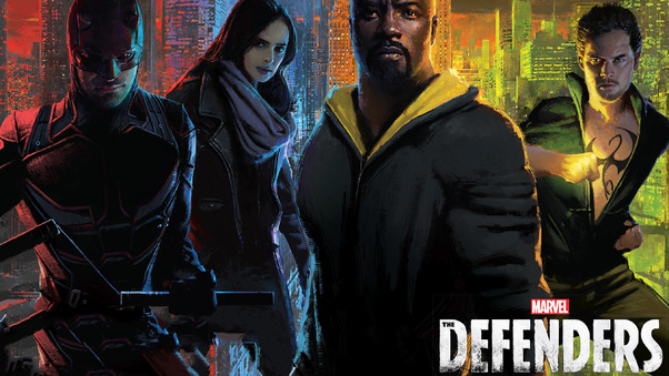 the-defenders-tv-show-fw.jpg