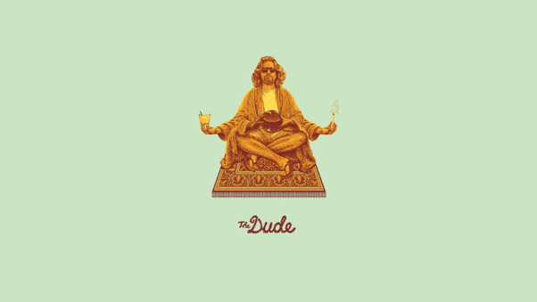 the-dude-minimalism-pic.jpg