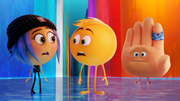 the-emoji-movie-be.jpg