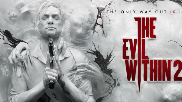the-evil-within-2-ot.jpg