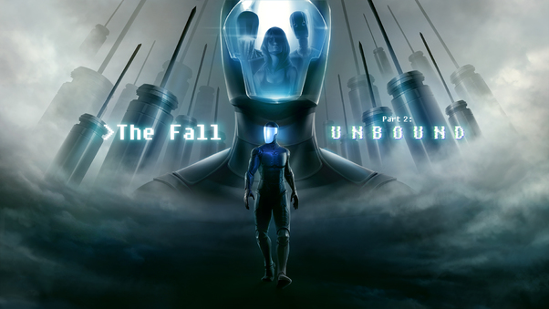 the-fall-part-2-unbound-to.jpg