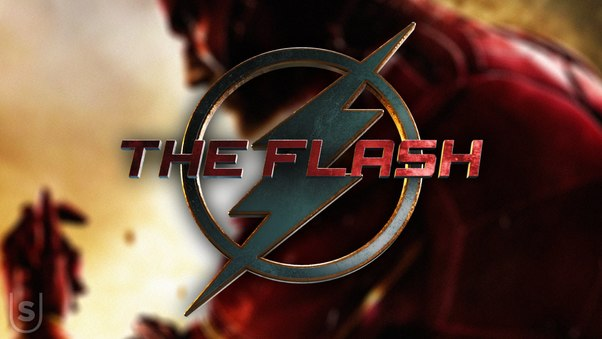 the-flash-2018-image.jpg