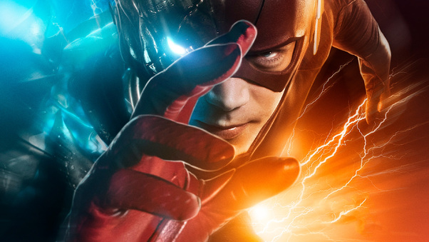the-flash-tv-show-2017-eq.jpg