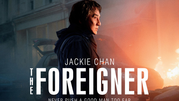 the-foreigner-jackie-chan-2017-movie-nc.jpg