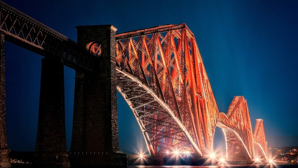 the-forth-bridge-edinburgh-2.jpg