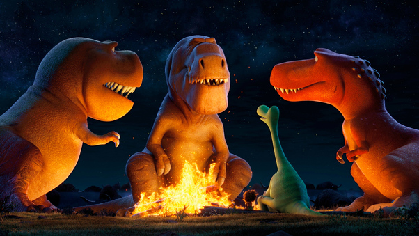 the-good-dinosaur-2.jpg