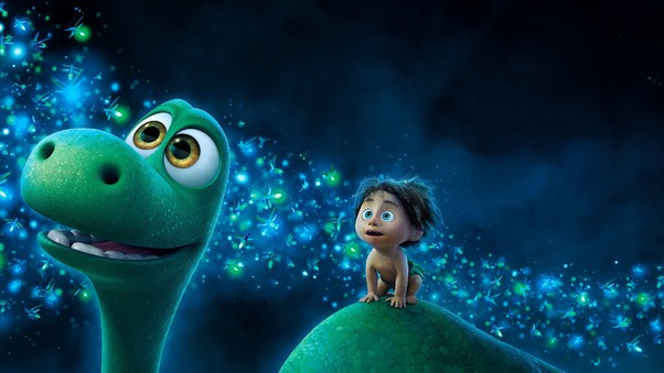 the-good-dinosaur-full-hd.jpg