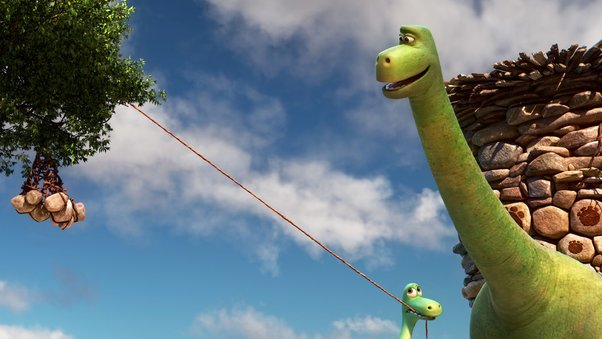 the-good-dinosaur-movie.jpg