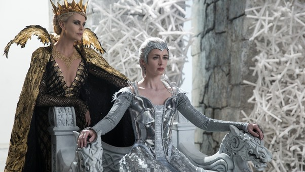 the-huntsman-winters-war-2016.jpg