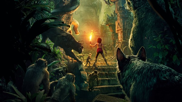the-jungle-book-2016.jpg