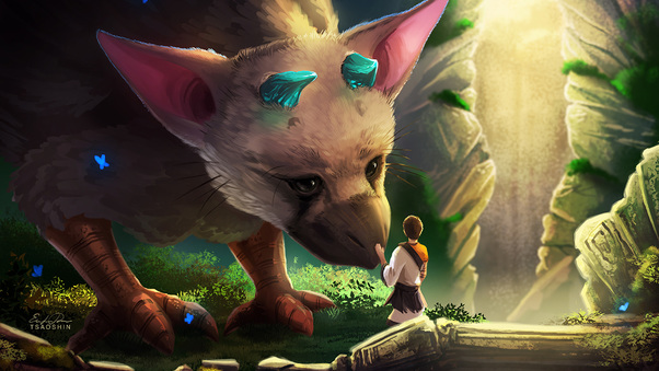 the-last-guardian-artwork-image.jpg