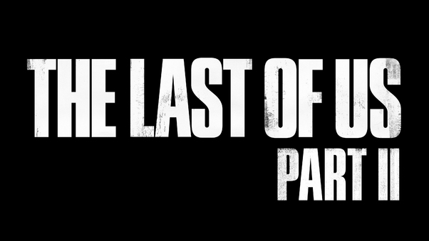 the-last-of-us-part-2-4k-logo-hd-qu.jpg