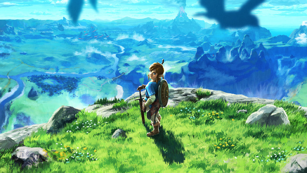 the-legend-of-zelda-breath-of-the-wilk-2017-game-hd.jpg