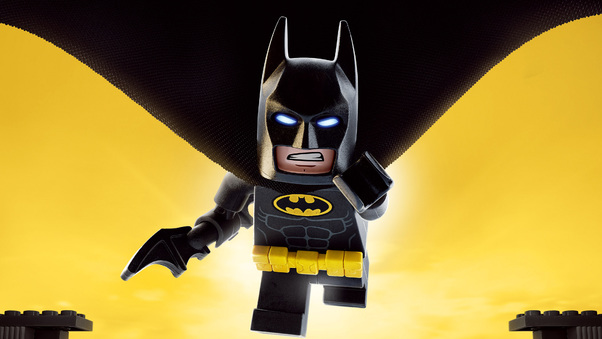 the-lego-batman-2017-img.jpg