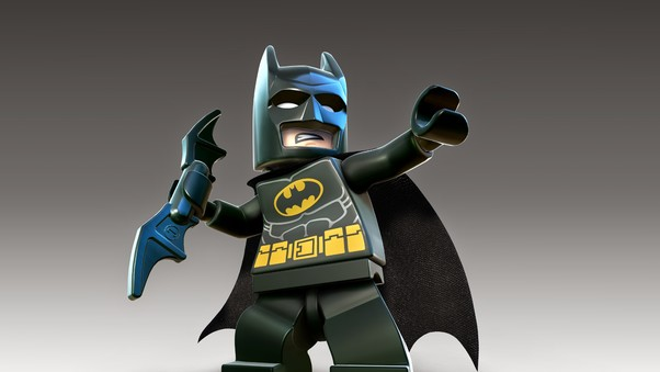 the-lego-batman-animated-movie-sd.jpg