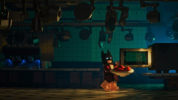 the-lego-batman-movie-2017.jpg