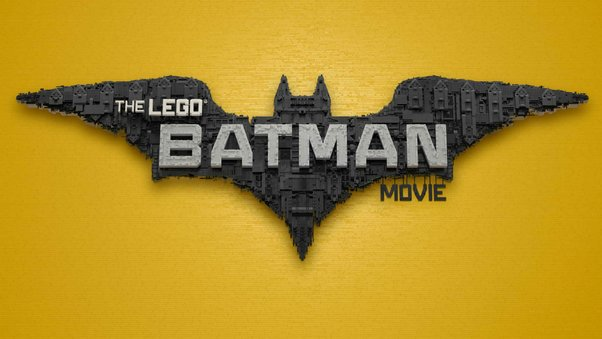 the-lego-batman-movie-original-poster-wallpaper.jpg