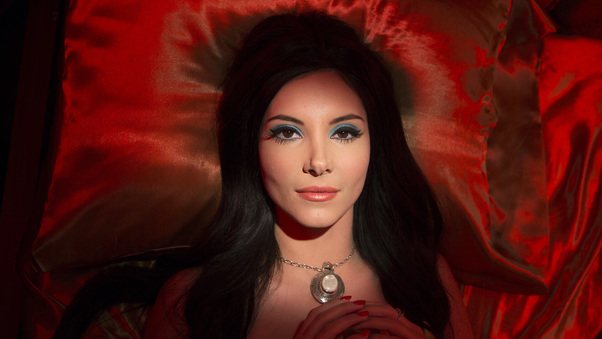 the-love-witch-qhd.jpg