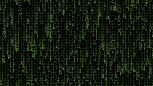 the-matrix-typography-wide.jpg