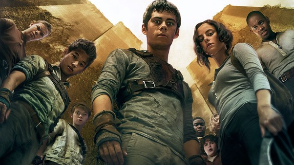 the-maze-runner-movie.jpg