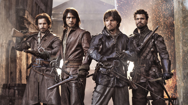 the-musketeers-ad.jpg