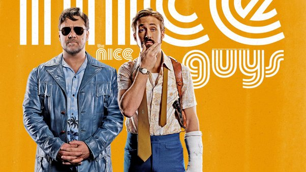 the-nice-guys-2016-movie.jpg