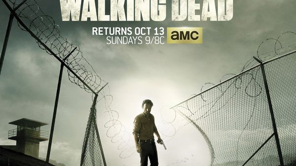 the-walking-dead-hd.jpg