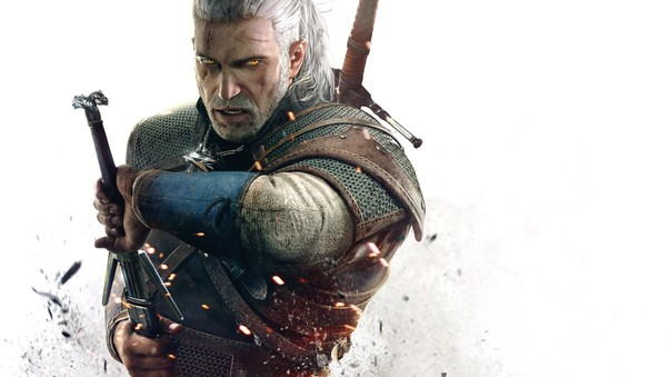 the-witcher-3-wild-hunt-desktop.jpg