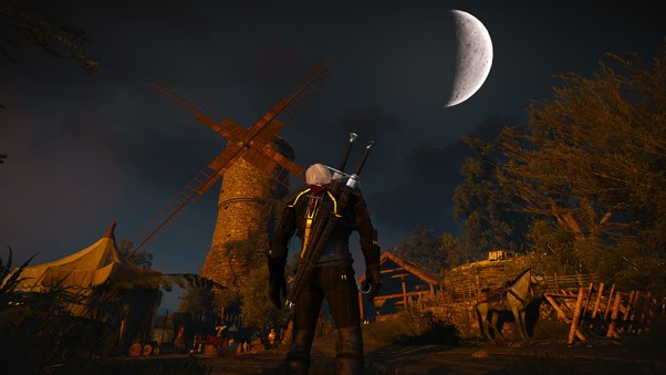 the-witcher-3-wild-hunt-pc-game-wide.jpg