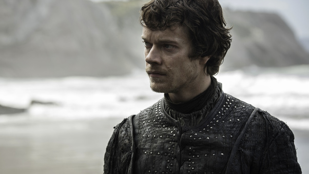 theon-game-of-thrones-4k-wa.jpg
