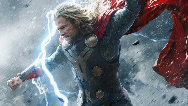thor-2-the-dark-world-movie.jpg