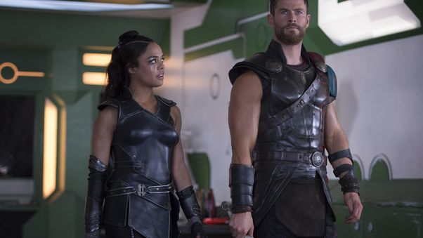 thor-and-valkyrie-in-thor-ragnarok-g0.jpg