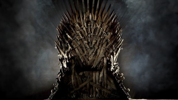 throne-game-of-thrones-qhd.jpg