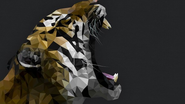 tiger-digital-art.jpg