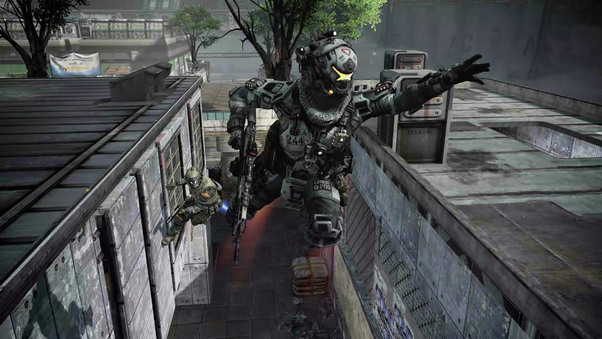 titanfall-2-gameplay-wide.jpg