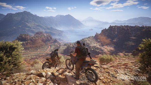 tom-clancys-ghost-recon-wildlands-game-hd.jpg