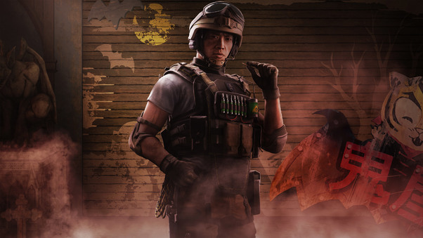 tom-clancys-rainbow-six-siege-operation-blood-orchid-yt.jpg