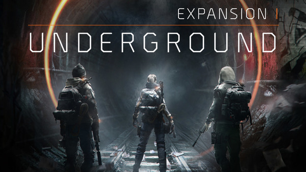 tom-clancys-the-division-underground-expansion-to.jpg