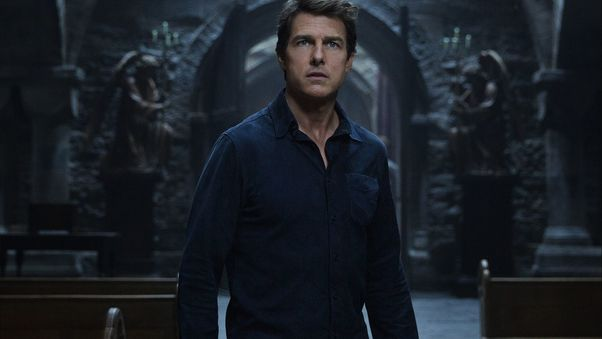 tom-cruise-in-the-mummy-img.jpg