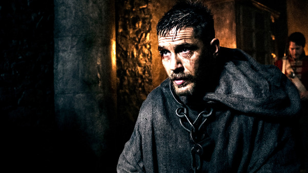 tom-hardy-in-taboo-2017-po.jpg