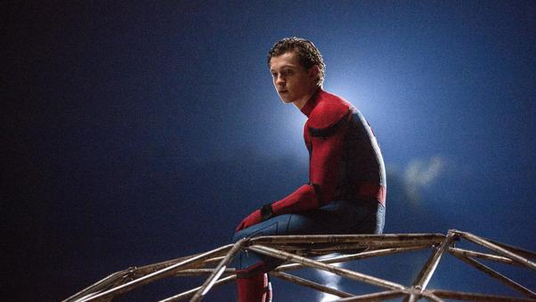 tom-holland-in-spiderman-homecoming-new.jpg
