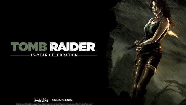 tomb-raider-15-years-celebration-wide.jpg