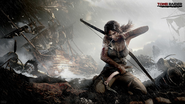 tomb-raider-4k-2017-art-b8.jpg
