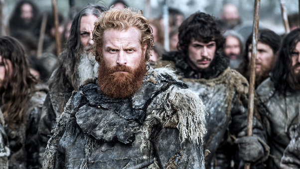 tormund-giantsbane-game-of-thrones-qhd.jpg