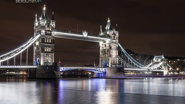 tower-bridge-at-night.jpg