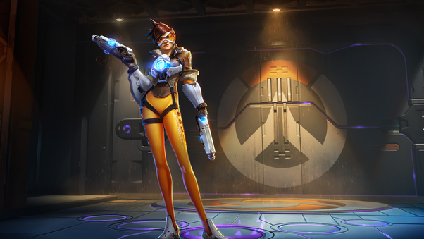 tracer-overwatch-video-game-ap.jpg