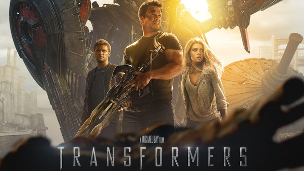 transformers-age-of-extinction-movie.jpg