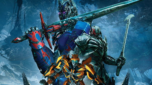 transformers-the-last-knight-bumblebee-megatron-optimus-prime-4k-5k-1k.jpg
