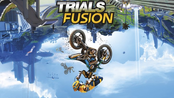 trials-fusion-game-hd.jpg