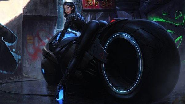 tron-bike-anime-girl.jpg